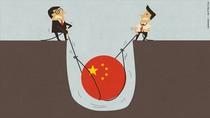 """Khi cả thế giới lao vào """"cứu"""" kinh tế Trung Quốc, Việt Nam nên tương kế tựu kế"""