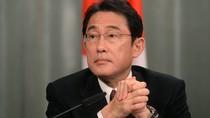 Ngoại trưởng Nhật: Trung Quốc làm cả thế giới lo lắng vì bành trướng Biển Đông