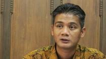 """ASEAN đang """"nghiền ngẫm"""" tuyên bố chung về Biển Đông khi PCA phán quyết"""