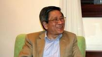 Campuchia ủng hộ Trung Quốc chống phán quyết của PCA sẽ gây hại cho chính họ