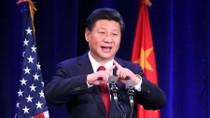 Cầu thị và thượng tôn luật pháp quốc tế chỉ làm Trung Quốc mạnh hơn