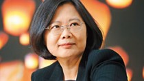 Đài Loan sẽ không nhắc đến đường lưỡi bò sau phán quyết của PCA?
