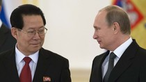 Triều Tiên: đừng lấy viện trợ kinh tế ra làm điều kiện ép Bình Nhưỡng