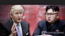 Mỹ - Triều chiến hay hòa?