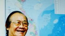Chuyến thăm Mỹ của Thủ tướng Nguyễn Xuân Phúc và quy luật sinh tồn của muôn loài