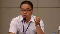 """Chiến lược """"cân bằng nước lớn"""" của Việt Nam qua góc nhìn học giả Trung Quốc"""