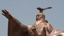 Donald Trump: đừng quên lịch sử, Trung Quốc nhiều lần chiến tranh với Triều Tiên