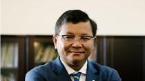 Tầm nhìn 4.0 và quyết sách táo bạo của Bộ trưởng làm thay đổi giáo dục Campuchia