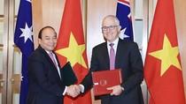 """Việt Nam không phải """"thành viên bóng tối"""" của bộ tứ, Trung Quốc nên lo việc khác"""
