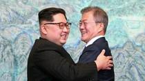 """Kim Jong-un, Donald Trump quá hiểu nhau, Trung Quốc sẽ """"khó có phần"""""""