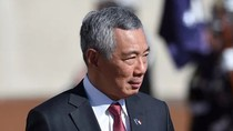 Singapore cần kiên trì lập trường thượng tôn pháp luật ở Biển Đông