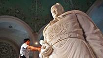 Tướng James Mattis tin Trung Quốc muốn các nước xung quanh thần phục thiên triều