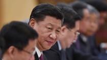 """""""Donald Trump sẽ không lùi bước, Trung Quốc có thể gặp rắc rối to"""""""