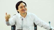Bộ trưởng Phùng Xuân Nhạ muốn xóa độc quyền sách giáo khoa, không khó