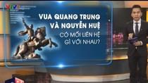 Thầy Nguyễn Minh Thuyết nắm chắc Nghị quyết 88, nhưng có hiểu cái khổ của Dân?