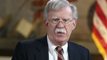 Trung Quốc thúc ASEAN chốt COC, Hoa Kỳ cảnh báo Đông Nam Á chớ mắc bẫy
