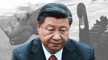 Thiên nga đen và tê giác xám uy hiếp Trung Quốc năm 2019
