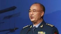"""Năm 2019 Trung Quốc có thể tăng cường """"tuần tra hàng hải"""" ở Biển Đông"""