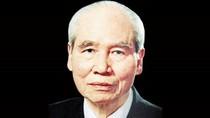 Nhớ anh Nguyễn Đức Tâm, Chính uỷ Đặc khu Quảng Ninh mùa Xuân năm 1979