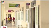 Cơ sở chính sách, pháp lý bãi bỏ cơ chế xin cho chỉ tiêu tuyển sinh đầu cấp