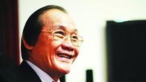 3 khuyến nghị của Tiến sĩ Trần Công Trục để thượng đỉnh Mỹ-Triều thành công