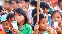 Bộ Y tế nên chỉ đạo thu hồi xác nhận hợp quy sữa dinh dưỡng học đường Vinamilk
