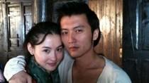 Sốc: Đình Phong - Bá Chi có thể tái hôn sau 5 tháng?