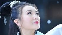 Những điệu múa ngây ngất của Băng Băng, Diệc Phi, Trần Hảo