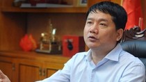 Người ủng hộ và phản đối BT Đinh La Thăng đều...hết mình