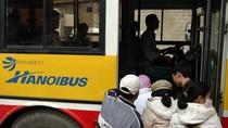 """Bạn đọc hiến kế cho """"Cách mạng xe bus"""""""