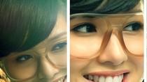 Những nụ cười siêu đáng yêu của hot girl Việt
