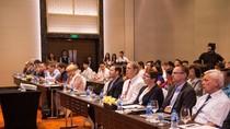 Du học nghề tại Đức, cơ hội phát triển cho thanh niên Việt Nam