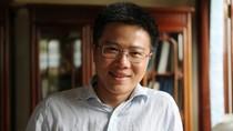 Ngô Bảo Châu: Đạo Phật dạy tôi bình thản trước mọi biến cố