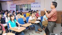 Quy định về chế độ thỉnh giảng trong các cơ sở giáo dục