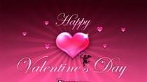 Bộ sưu tập những lời chúc valentine lãng mạn, ngọt ngào và hay nhất!