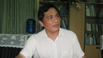 Sở VHTT&DL tỉnh Thanh Hóa cũng từng bị 'chặt chém' ở Sầm Sơn