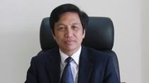 """""""Thị ủy Sầm Sơn rốt ráo vào cuộc xử lý nạn """"chặt chém"""" du khách"""