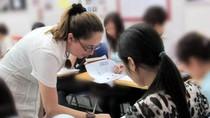 Kết quả học bổng tiếng Anh của IBEST (5)