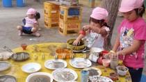 Vì sao trẻ em Nhật giỏi như vậy?