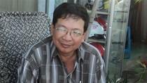 Nói thêm về vụ chủ hội nhà văn TP Cần Thơ mất chức vì 'đạo báo'