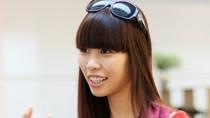 Bài facebook nói rõ mọi chuyện của Hà Anh gửi Tuyết Lan