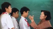 Hãi hùng với những hành vi ngược đãi học sinh của giáo viên (P1)