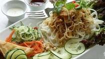 Những món đặc sản ngon, lạ nổi tiếng Việt Nam (P4)