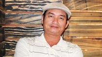Vụ diễn viên Hồng Hà:Kẻ đội lốt bầu sô mới ăn chia với gái gọi cao cấp