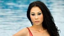 Diễn viên bán dâm Hồng Hà mơ... thành ca sĩ