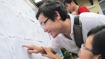 Điểm chuẩn ĐH Phú Yên