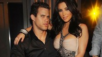 """Phim """"nóng"""" của Kim Kardashian được hét giá 30 triệu đô"""