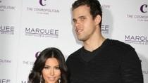 """Kim Kardashian: """"Hôn nhân của tôi không chỉ có màu hồng"""""""