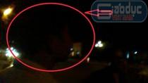 """Video: Xe ôm lôi kéo khách đi """"săn tọa độ sung sướng"""" ở Hạ Long"""