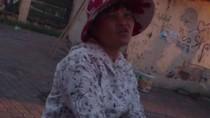 Clip buồn về tính xấu người Việt (P2)